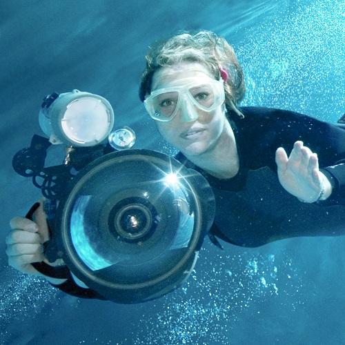Diver Ad 2-216x303 (A4)