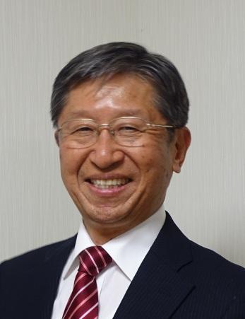 Sugihara2018
