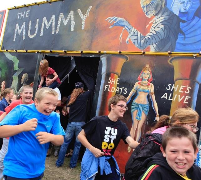 Mummy Sideshow 2 (1)